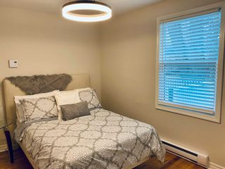 Photo 13: 43 Sunnydale Crescent in Bedford: 20-Bedford Residential for sale (Halifax-Dartmouth)  : MLS®# 202107606