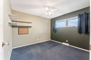 Photo 11: 2827 63 Avenue SW in Calgary: Lakeview Detached for sale : MLS®# A1110587