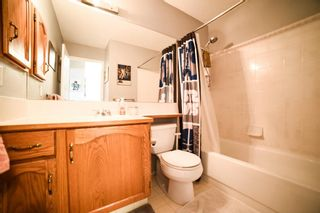 Photo 12: 113 Bedford Manor NE in Calgary: Beddington Heights Row/Townhouse for sale : MLS®# A1095621