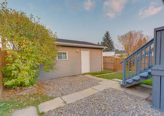 Photo 37: 205 RUNDLESON Place NE in Calgary: Rundle Detached for sale : MLS®# A1153804