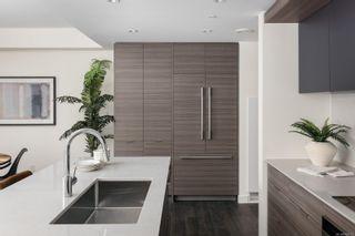 Photo 25: 602 848 Yates St in : Vi Downtown Condo for sale (Victoria)  : MLS®# 868731