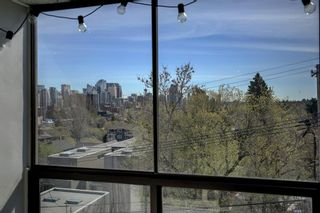 Photo 26: 402 2130 17 Street SW in Calgary: Bankview Apartment for sale : MLS®# A1104812