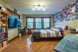 Photo 43: 1321 Clear View Pl in : CV Comox (Town of) House for sale (Comox Valley)  : MLS®# 864290
