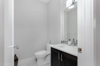 Photo 25: 1327 AINSLIE Wynd in Edmonton: Zone 56 House for sale : MLS®# E4244189