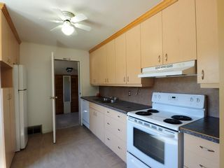 Photo 5: 107 6th Street NE in Portage la Prairie: House for sale : MLS®# 202113397