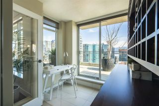 """Photo 25: 2802 888 HOMER Street in Vancouver: Downtown VW Condo for sale in """"The Beasley"""" (Vancouver West)  : MLS®# R2560630"""