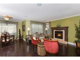 Photo 6: 449 ELGIN Way SE in Calgary: McKenzie Towne Residential Detached Single Family for sale : MLS®# C3653547