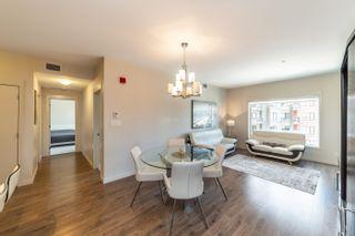 Photo 4: 316 5 ST LOUIS Street: St. Albert Condo for sale : MLS®# E4261910