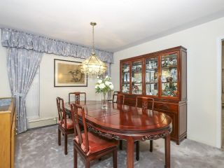 Photo 4: 189 W 46TH Avenue in Vancouver: Oakridge VW House for sale (Vancouver West)  : MLS®# R2607785
