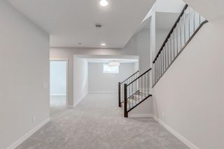 Photo 46: 246 West Grove Point SW in Calgary: West Springs Detached for sale : MLS®# A1153490