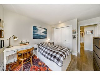 """Photo 22: 409 1196 PIPELINE Road in Coquitlam: North Coquitlam Condo for sale in """"THE HUDSON"""" : MLS®# R2452594"""