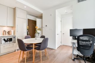 """Photo 10: 501 2211 CAMBIE Street in Vancouver: Fairview VW Condo for sale in """"South Creek Landing"""" (Vancouver West)  : MLS®# R2503503"""