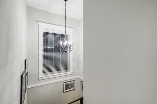 Photo 21: 4345 PRINCE ALBERT Street in Vancouver: Fraser VE House for sale (Vancouver East)  : MLS®# R2529703