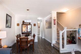 """Photo 14: 10 14388 103 Avenue in Surrey: Whalley Townhouse for sale in """"THE VIRTUE"""" (North Surrey)  : MLS®# R2561815"""