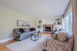 Photo 9: 47 Edgeview Heights NW in Calgary: Edgemont Detached for sale : MLS®# A1099401