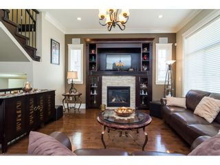 """Photo 6: 3651 146 Street in Surrey: King George Corridor House for sale in """"ANDERSON WALK"""" (South Surrey White Rock)  : MLS®# R2101274"""
