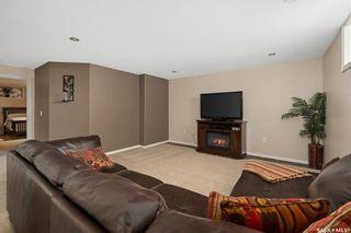 Photo 19: 104 Willard Drive in Vanscoy: Residential for sale : MLS®# SK857231