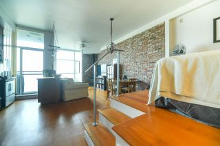 """Photo 4: 316 2515 ONTARIO Street in Vancouver: Mount Pleasant VW Condo for sale in """"ELEMENTS"""" (Vancouver West)  : MLS®# R2197101"""