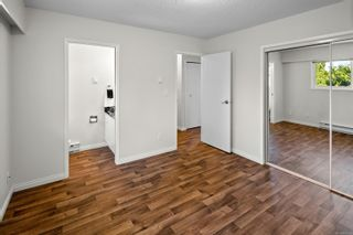 Photo 18: 1534 Kenmore Rd in : SE Mt Doug House for sale (Saanich East)  : MLS®# 883289