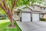 Main Photo: 22 Shawinigan Lane SW in Calgary: Shawnessy Row/Townhouse for sale : MLS®# A1130358