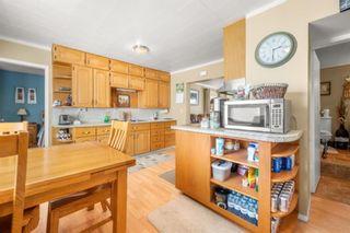 Photo 11: 1517 20 Avenue: Didsbury Detached for sale : MLS®# A1109981