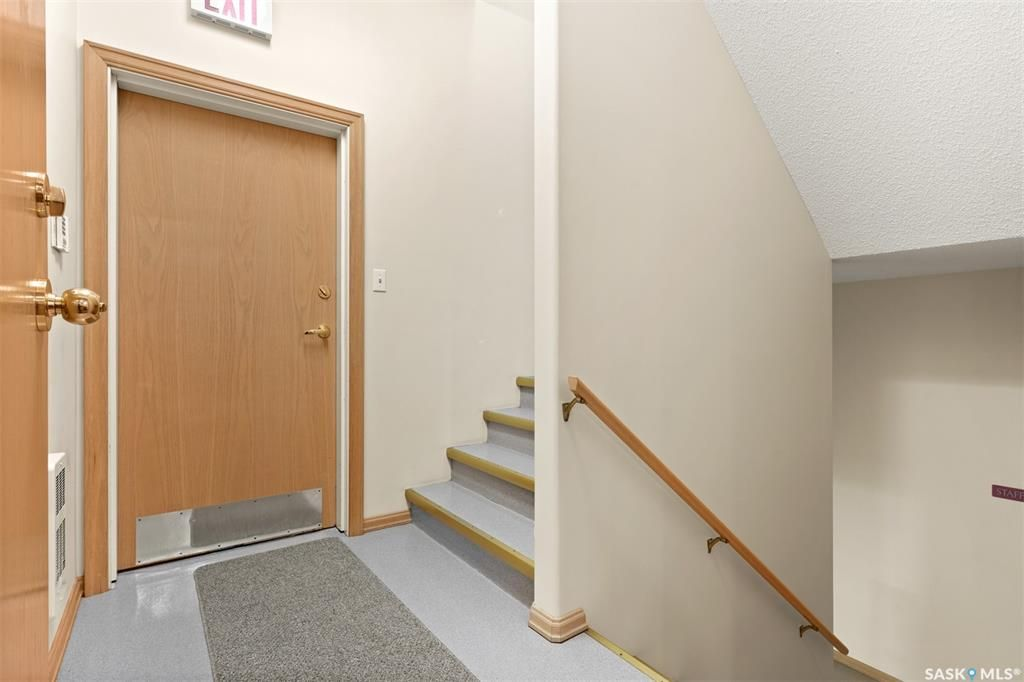Photo 17: Photos: 2101 Smith Street in Regina: Transition Area Commercial for sale : MLS®# SK840584
