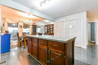 Photo 13: 46365 CESSNA Drive in Chilliwack: Chilliwack E Young-Yale House for sale : MLS®# R2534194