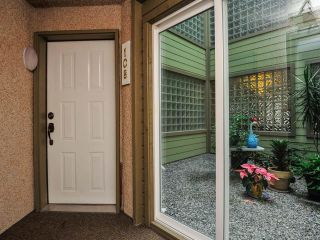 Photo 10: 108C 2250 Manor Pl in COMOX: CV Comox (Town of) Condo for sale (Comox Valley)  : MLS®# 782816