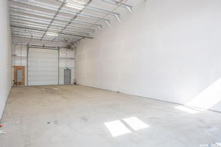 Photo 7: 2 1334 Wallace Street in Regina: Eastview RG Commercial for sale : MLS®# SK851835