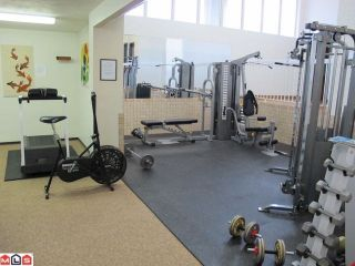 """Photo 4: 903 11881 88TH Avenue in Delta: Annieville Condo for sale in """"KENNEDY HEIGHTS TOWER"""" (N. Delta)  : MLS®# F1227012"""