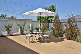 Photo 30: House for sale : 3 bedrooms : 7724 Lake Andrita Avenue in San Diego
