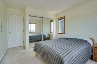 Photo 16: 7775 THORNHILL Drive in Vancouver: Fraserview VE House for sale (Vancouver East)  : MLS®# R2591254
