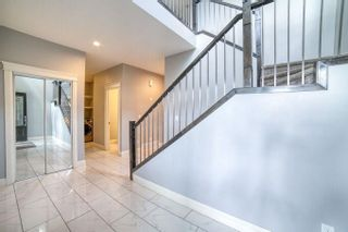 Photo 6: 3916 claxton Loop SW in Edmonton: Zone 55 House for sale : MLS®# E4245367