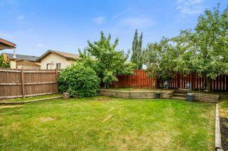 Photo 42: 4322 38 Street in Edmonton: Zone 29 House for sale : MLS®# E4255616