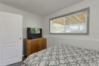 Photo 16: 927 GREENWOOD St in : CR Campbell River Central House for sale (Campbell River)  : MLS®# 884242