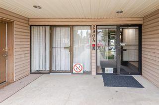Photo 5:  in Edmonton: Zone 35 Condo for sale : MLS®# E4257107