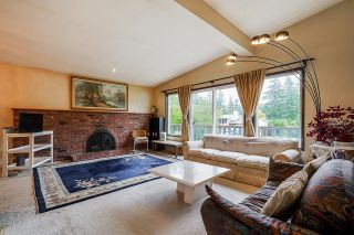 Photo 8: 4257 200A Street in Langley: Brookswood Langley House for sale : MLS®# R2622469