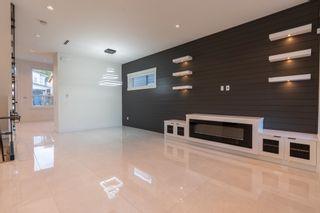 Photo 8: 16612 18B Avenue in Surrey: Pacific Douglas House for sale (South Surrey White Rock)  : MLS®# R2621481