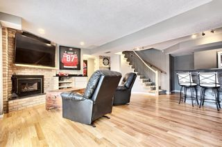 Photo 35: 828 Ranch Estates Place NW in Calgary: Ranchlands Residential for sale : MLS®# A1069684