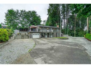Photo 35: 33001 BRUCE Avenue in Mission: Mission BC House for sale : MLS®# R2613423