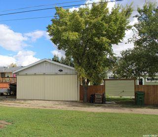Photo 38: 413 5th Street West in Wilkie: Residential for sale : MLS®# SK871558