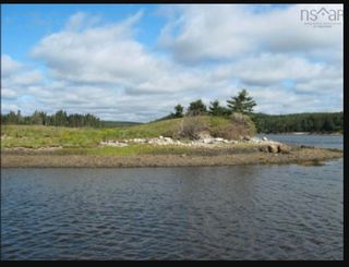 Photo 5: 08-1 Isaacs Harbour Road in Isaacs Harbour: 303-Guysborough County Vacant Land for sale (Highland Region)  : MLS®# 202121456