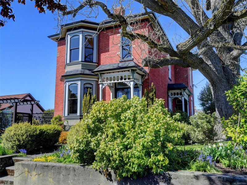 FEATURED LISTING: 303 Langford St