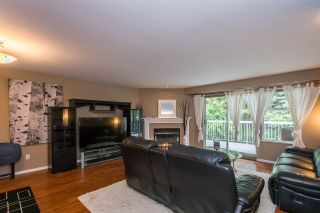 """Photo 12: 2 13964 72 Avenue in Surrey: East Newton Townhouse for sale in """"Uptown North"""" : MLS®# R2501759"""