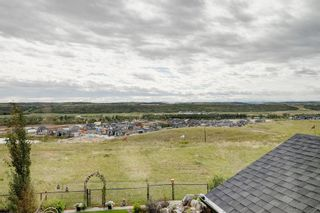 Photo 39: 168 Cranarch Crescent SE in Calgary: Cranston Detached for sale : MLS®# A1144196