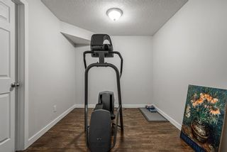 Photo 31: 105 Panatella Place NW in Calgary: Panorama Hills Detached for sale : MLS®# A1135666
