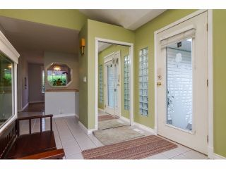 Photo 4: 6510 CLAYTONHILL Grove in Surrey: Cloverdale BC House for sale (Cloverdale)  : MLS®# F1424445