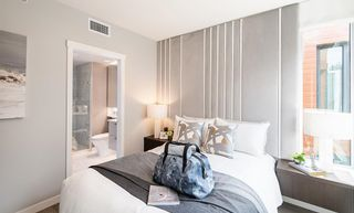 """Photo 11: 20 3483 ROSS Drive in Vancouver: University VW Townhouse for sale in """"Polygon Nobel Park Residences"""" (Vancouver West)  : MLS®# R2620517"""