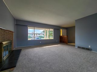 """Photo 8: 1354 LIARD Drive: Spruceland House for sale in """"Spruceland"""" (PG City West (Zone 71))  : MLS®# R2609884"""