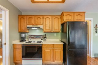 Photo 12: 33921 ANDREWS Place in Abbotsford: Central Abbotsford House for sale : MLS®# R2489344